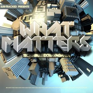 What Matters 20.09.12