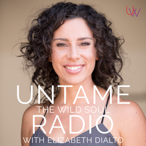 EP93: Natalie MacNeil on Rituals, Routines, and Goals