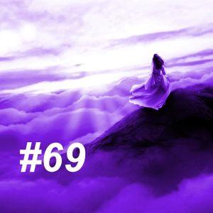 Beauty Trance #69