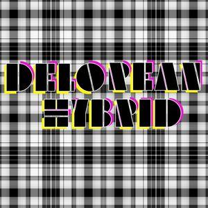 DeLorean Hybrid