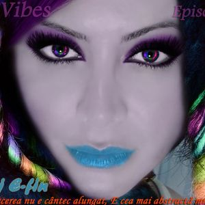▶ Night Vibes Episode 030@ Mixed by Dj E-fin