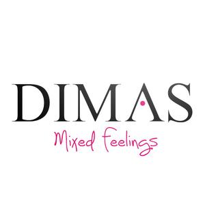 Dimas - Mixed Feelings 01