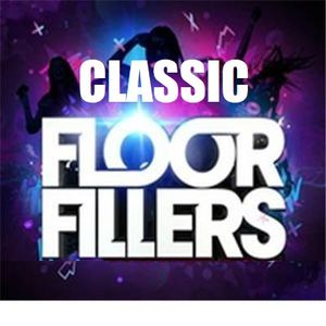 CLASSIC FLOORFILLERS