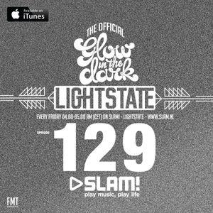 GLOWINTHEDARK Lightstate #129