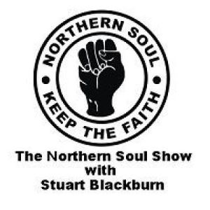 Northern Soul Show 13-03-2016