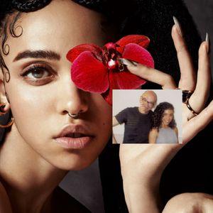 FKA Twigs, Tinashe & andra som trollar fram helt ny R&B!