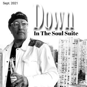 Down In The Soul Suite