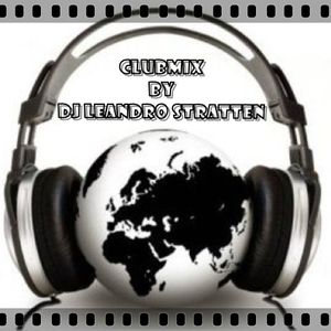 Mix DucthElectro v2 by DJ Leandro Stratten