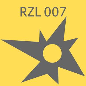 RZL007