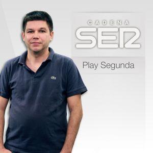 Play Segunda (22/12/2016): todo el 2016 en Segunda