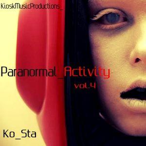 Paranormal_Activity vol.4