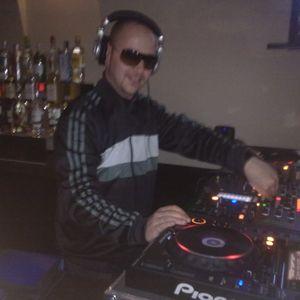 dj bobara february mix 2011