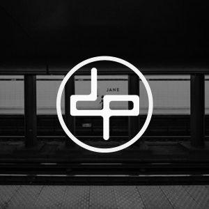 IdenV - Hi, DP Station [live @ dpstation.xyz]