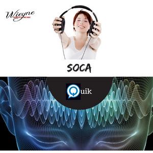 Soca Quik