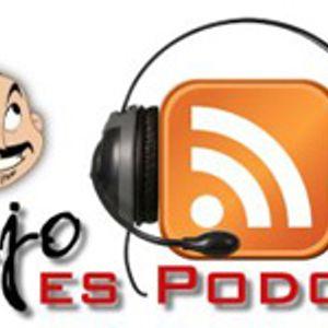 El Podcast de Trujo - PROPOSITOS - 001