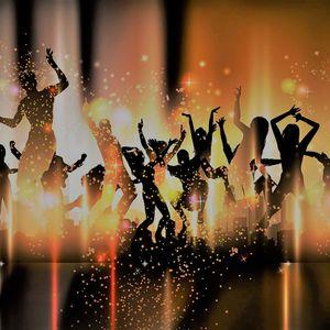 Pop Dance