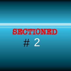 SECTIONED 2