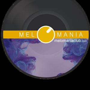LiSSARRAGUE @ www.melomaniaclub.com 4 OCT 2015