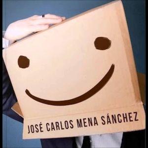Sonrisas en el camino con Jose Carlos Mena, del martes 29 de septiembre 2015.