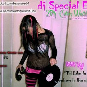 Special ED - return to the Classics