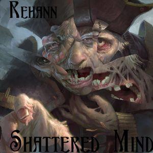 Shattered Mind 008