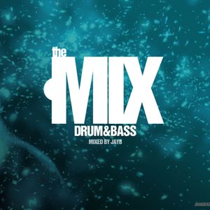 The Mix By JayB