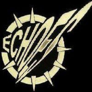 Flavio Vecchi @ Echoes, Misano (RN) - 26.12.1992