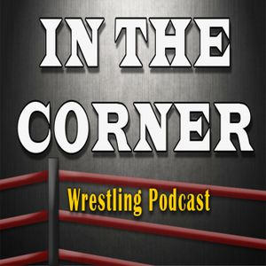 In the Corner: Episode 20