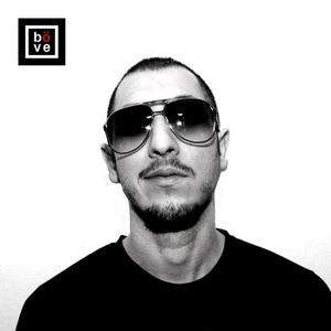 Frank Perry aka Francesco Bove HEDOCAST #00 Oct. 2016
