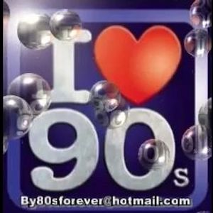 DJ eXe - Great Hits Megamix of 90's