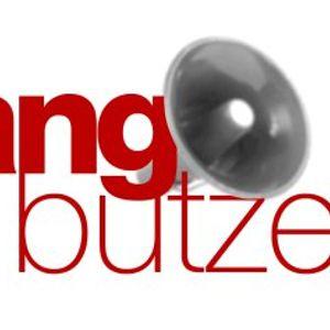 Bangbutze #8 part2/3