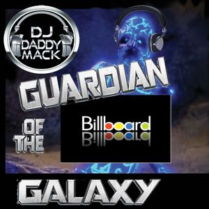 Top March Billboard Hits in Remix forum by DJ Daddy Mack(c)