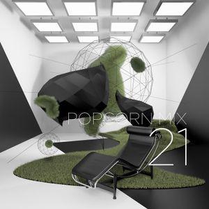 PCM#21 - Popcornmix by Porn Cop