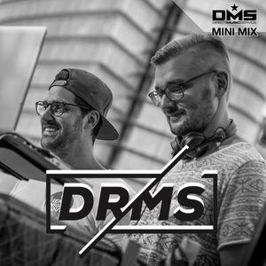 DMS MINI MIX WEEK #275 DRMS