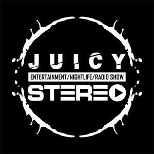 Juicy Stereo Podcast #034 - PEZNT & MO FUNK & ASTA NOVA