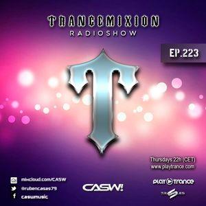 Trancemixion 223