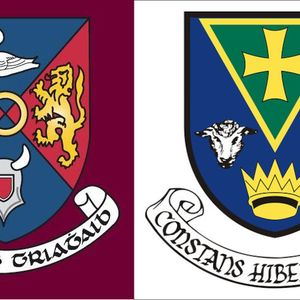 History with Claire - History of Counties Westmeath and Roscommon - July 2021