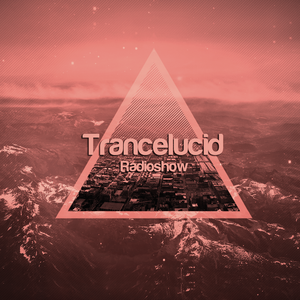 Trancelucid 153 hour 2 mixed by Gabrielle AG