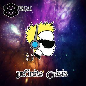Infinite Crisis Episode 11 Mixed By Damark