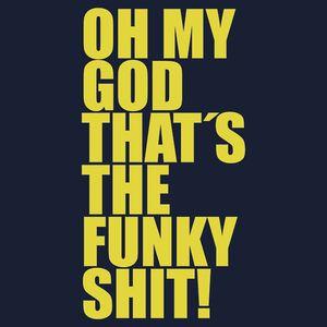 Funky Shit (2005)