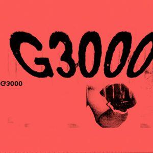 G3000 (13/07/16)