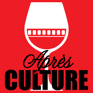 Episode 28: When Harry Met Sally and Everything Is Copy over Apple Pie a la Mode Milkshakes