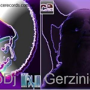 ruiflipdj - gerzinio- cerecords mp3