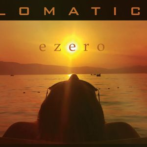 Lomatic (Dirty Cover) - Ezero