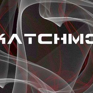 Techno Sessions Vol.1