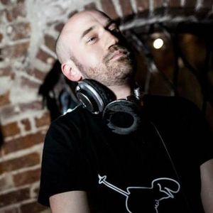 Shur-i-kan in the Mix : April 2015