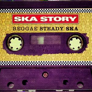 Music Story of SKA !