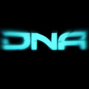 DnA - Hardstyle Edit 2k12