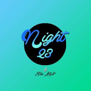 Night #23