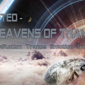 Lifted - Heavens Of Trance (ChrisStation Trance Emotion Intro Mix)
